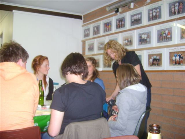 Hamlyn Park - Christmas Party 2008_1.jpg