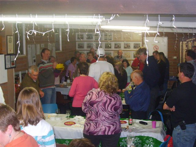 Hamlyn Park - Christmas Party 2008_3.jpg