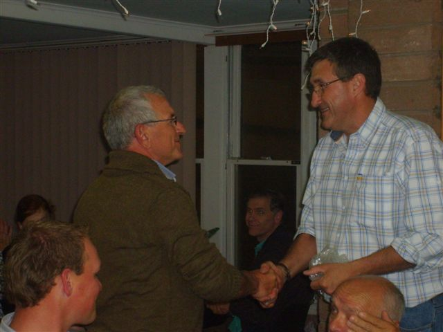 Greg Kent Awarded Life Membership.jpg