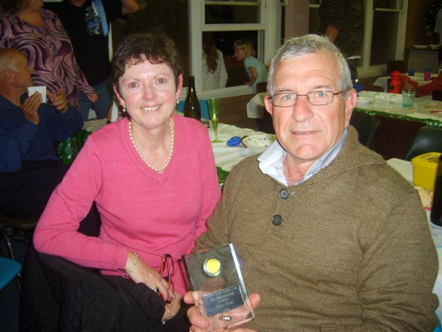 Greg Kent Awarded Life Membership_2.jpg
