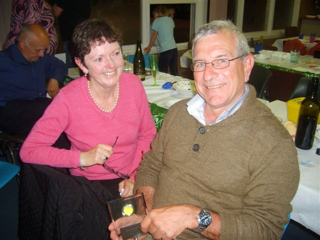 Hamlyn Park - Christmas Party 2008_8.jpg