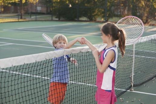 junior-tennis-515x343