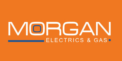 Morgan Electrics and Gas
