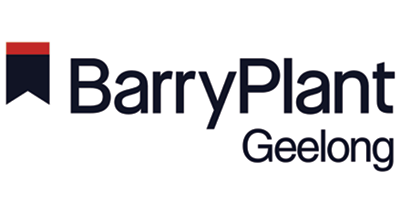 Barry Plant Geelong