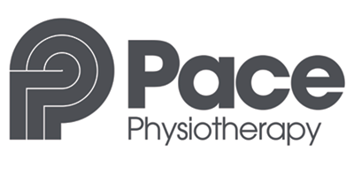 Pace Physiotherapy